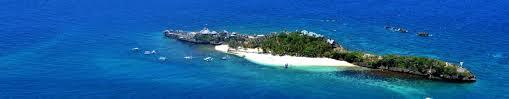 49 flights to boracay philippines