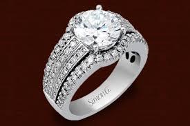 jewelry seattle wedding show
