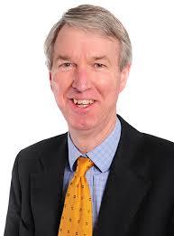 Adrian White | Director | Real Estate | Development | Freeths