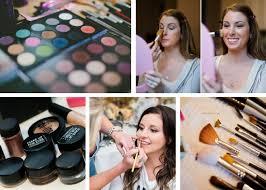 pittsburgh based makeup artist
