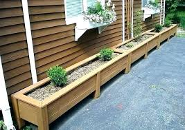 planter box plans rugbyexpress co