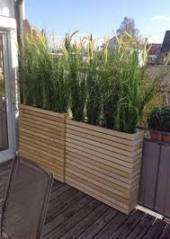 Small Patio Ideas Apartment Privacy Screens Plants 52 Ideas Apartment Ideas Patio Plants In 2020 Privacy Fence Landscaping Privacy Screen Plants Backyard Privacy