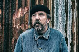 Obituary: Andrew Weatherall, music producer renowned for his ...