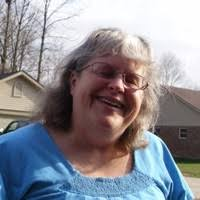 Ruby Smith - Professional Volunteer - Faith Assembly of God of Anderson IN  | LinkedIn