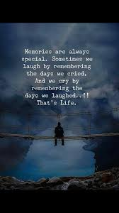 pin by heather armstrong on life quotes brother quotes memories