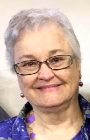 Myrna Wright - Obituaries - Brownwood Bulletin - Brownwood, TX