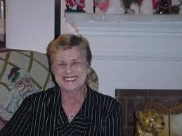 Ida Hudson Obituary - Appomattox, Virginia | Legacy.com