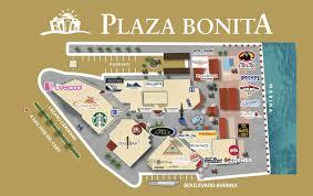 plaza bonita ping mall cabo san lucas
