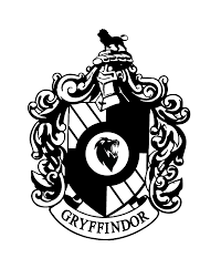 Epbot Hogwarts House Laptop Decals To Make With Your Cricut Free Templates