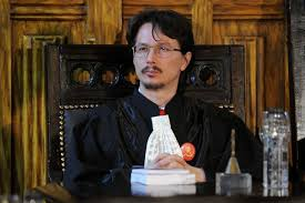 Avertismentul judecătorului Danileț despre o eventuală grațiere ...