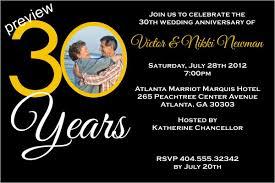 30th wedding anniversary es esgram