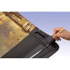 rust encapsulator vs rust converter
