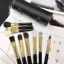 mac makeup 2020 on at dhgate com