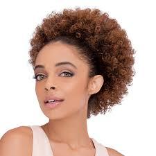 natural hair extensions human hair