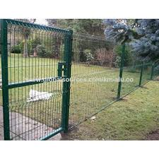 China2x4 Wire Fence Wire Mesh Fence Rolls Strong Wire Fencing On Global Sources