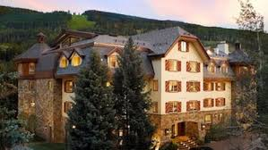 vail colorado hotels from 129