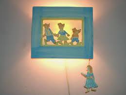 Children Wall Lighting Children Wall Light Fixture Kids Etsy