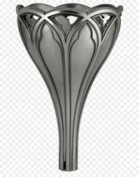 wine royal selangor pewter decanter tin