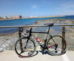 "Adam #Vegan Hansen on Twitter: ""Just the best overall bike in the world...  @Ridley_Bikes… """