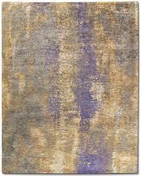 tufenkian carpets 100 silk