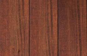 Fence Deck Stain Vancouver 5 Star Fence Staining