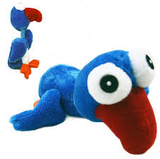 plush toys cartoon doll toy