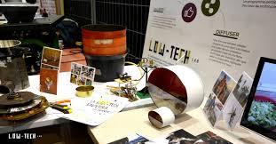 low tech lab le wikipedia des
