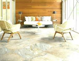 cowhide rugs whole