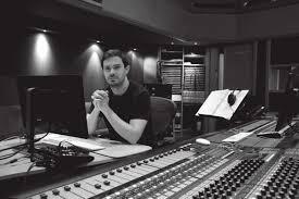 Adam Miller - AIR Studios