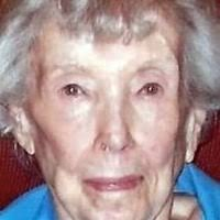 Adele Nelson Obituary - Brownfield, Texas   Legacy.com
