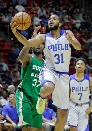 Dallas Mavericks: Kentucky ex Aaron Harrison joins team | Fort ...