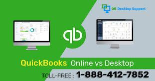 quickbooks vs desktop