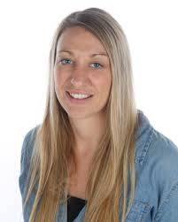 Lucy Johnson, Leicester, LE1 | Psychology Today