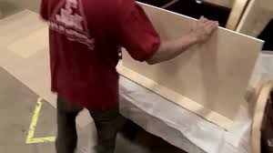 grand jk cabinetry lazy susan cabinet