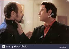 The Punisher Year: 2004 USA John Travolta Director: Jonathan Stock ...