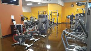 anytime fitness 28 photos 41
