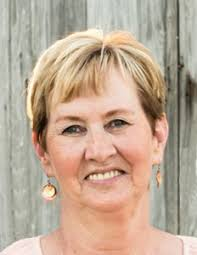 Newcomer Family Obituaries - Rebecca Ann (Garvin) 'Becky' Smith 1957 - 2018  - Newcomer Cremations, Funerals & Receptions