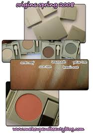 makeup colors leafy lush and natural