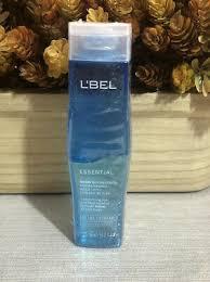 moisturizing eye makeup remover lotion
