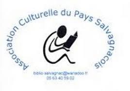 Reprise du « Brunch Lecture »… à Salvagnac (81) « PARLONS EN !