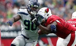 Report: Jadeveon Clowney unlikely to return to Seattle Seahawks
