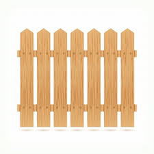 Free Fence Images