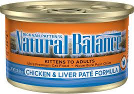 en liver pate formula canned