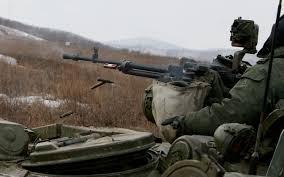 38 russian army wallpaper hd on