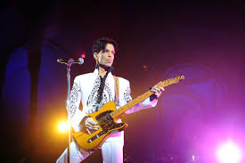 Prince Wrote These Songs for Others. Now, Hear His Versions | Time
