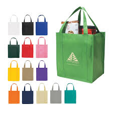 promotional s corporate gifts