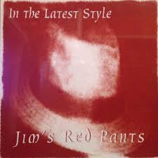 We Are One, We Are Many | Jim's Red Pants (Rick and Hillary Wagner) | Jim's  Red Pants