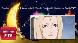 anime F TV ] Naruto sức mạnh vĩ thú tập 162 ( Thuyết minh ) _ Nỗi ...