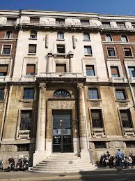 File:Agenzia delle entrate milano 1935 (2).jpg - Wikipedia