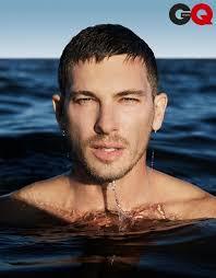 ADAM SENN | Men | London | Select Model Management